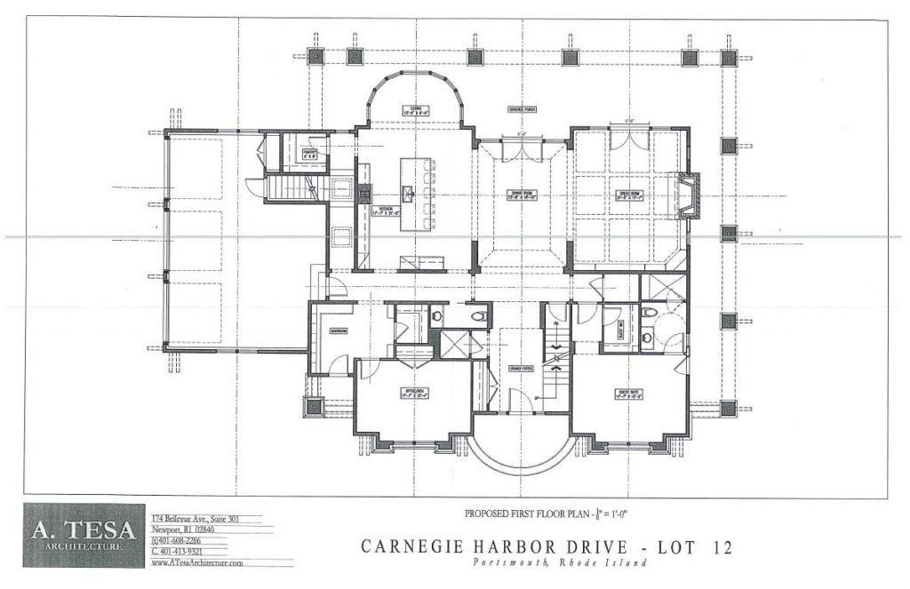 Carnegie Floor Plan 28 Images Carnegie Floor Plan