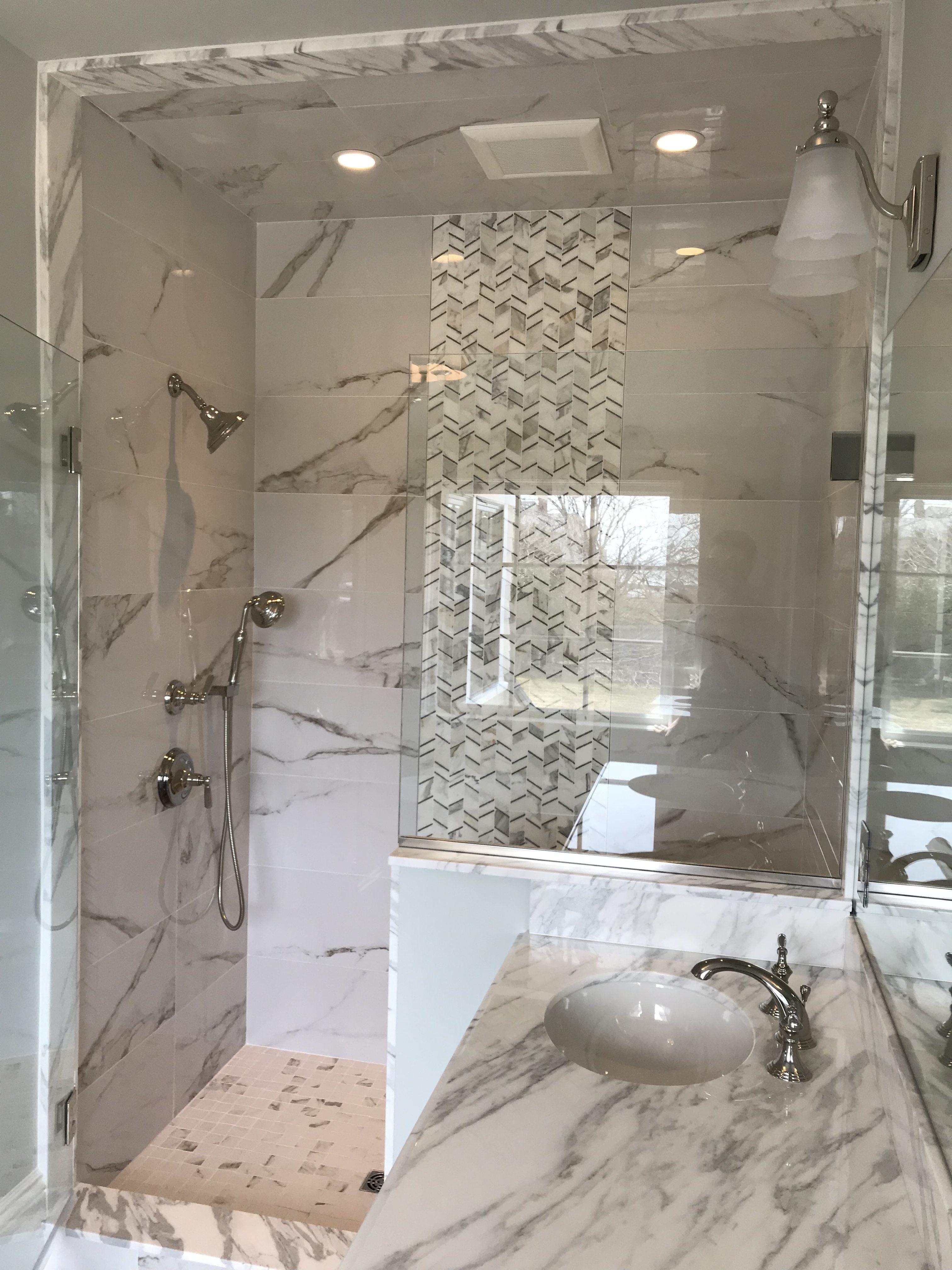 3.27.18 2nd floor master bathroom (1)