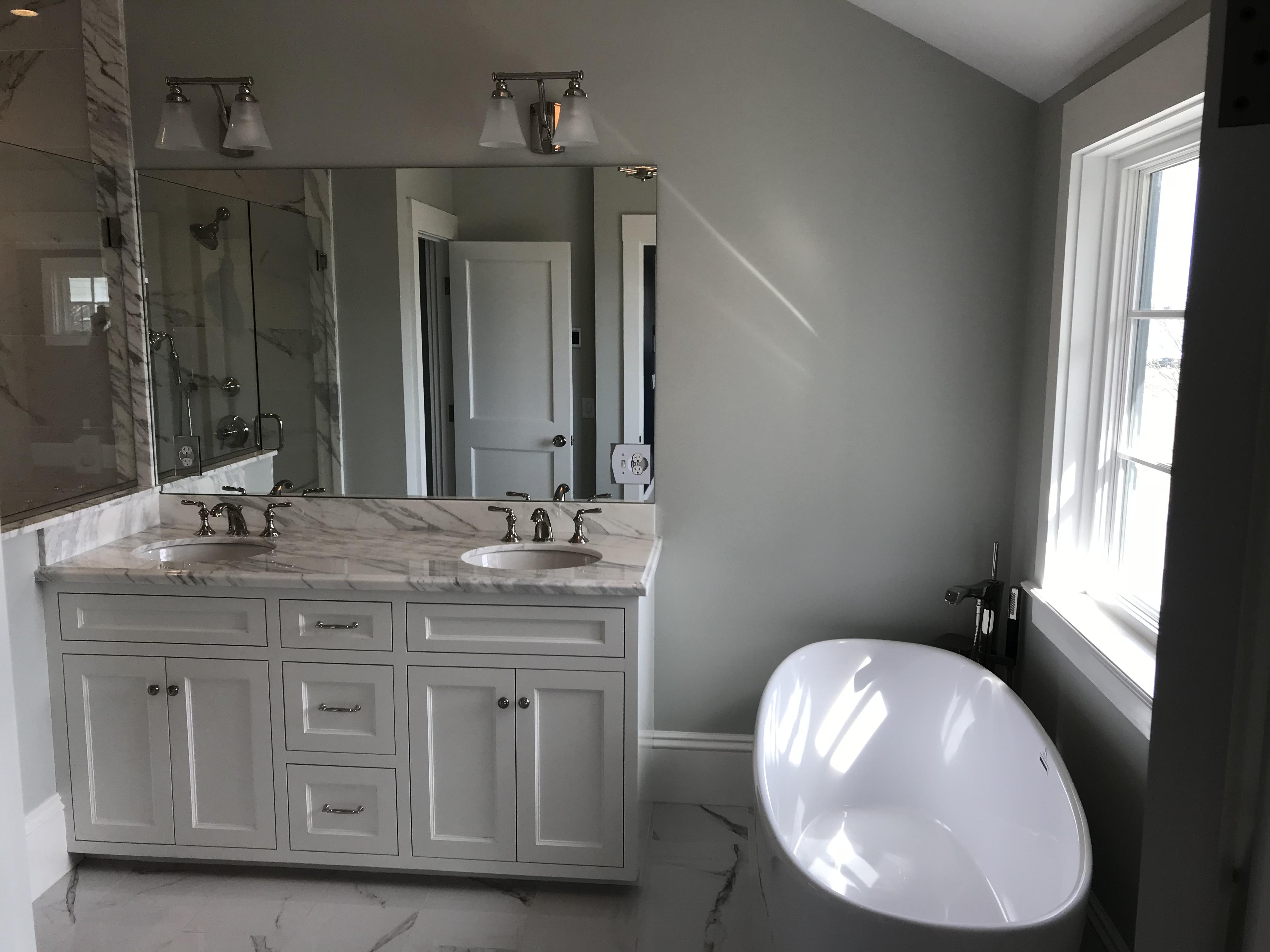 3.27.18 2nd floor master bathroom (2)